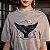 Camiseta ADVENTURE AWAITS com Várias Estampas - Imagem 6
