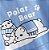 Moletom Hoodie POLAR BEAR - Imagem 3