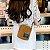 Bolsa de Lona CROSSBODY TRAVELER em Várias Cores - Imagem 4
