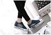 Tênis Urban Jeans SHELAIDON - Duas Cores - Imagem 6