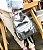 Bolsa de Couro THX Chromo - Várias Cores - Imagem 7