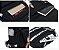 Mochila Grande de Nylon AOLIDA BAGS - Várias Cores - Imagem 3