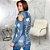 Casaco Jeans Longline FULLRIP - Imagem 4