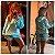 Conjunto de Hoodie & Shorts Felpudos MEOW - Várias Cores - Imagem 9
