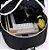 Mochila de Lona FORTNITE - Saída USB para Carregador & Fone de Ouvido - Imagem 4