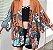 Kimono do Guerreiro - Imagem 2