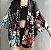 Kimono do Guerreiro - Imagem 7