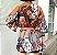 Kimono do Guerreiro - Imagem 4