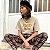 Camiseta FRAGILE - Imagem 5