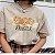 Camiseta FRAGILE - Imagem 1