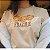 Camiseta FRAGILE - Imagem 3