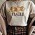 Camiseta FRAGILE - Imagem 4
