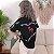 Camiseta CUTE GUERRILA em Duas Cores - Imagem 4