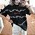 Camiseta CUTE GUERRILA em Duas Cores - Imagem 2