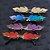 Óculos FLAMEJANTE - Várias Cores - Imagem 4