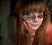 Óculos FLAMEJANTE - Várias Cores - Imagem 2