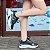 Tênis Trainer de Couro YOUTONG (Holográfico) - Três Cores - Imagem 3