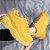 Tênis Trainer de Couro PLATAFORMA TRACKING - Várias Cores - Imagem 5