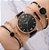 Relógio LVPAI Bangles - Várias Cores - Imagem 1