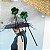 Brincos MAYFLOWER em Duas Cores - Imagem 6