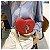 Bolsa RAZORHEART - Várias Cores - Imagem 5