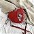 Bolsa RAZORHEART - Várias Cores - Imagem 6