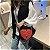 Bolsa RAZORHEART - Várias Cores - Imagem 4
