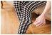 Calça Legging MULT CHECK - Várias Estampas - Imagem 10