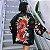 Kimono do Dragão Vermelho - Imagem 1