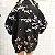 Kimono RISING SUN - Várias Estampas - Imagem 5