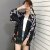 Kimono RISING SUN - Várias Estampas - Imagem 6