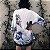 Kimono RISING SUN - Várias Estampas - Imagem 2
