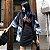 Kimono RISING SUN - Várias Estampas - Imagem 1