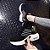 Tênis Trainer AIR SHANG JINNI - Duas Cores - Imagem 9