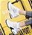 Tênis Trainer AIR SHANG JINNI - Duas Cores - Imagem 2