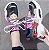 Tênis Trainer Holográfico NEWFASHION - Três Cores - Imagem 10