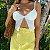 Blusinha de Alça SPRING COLORS - Várias Cores - Imagem 6