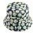 Chapéu BUCKET HAT - Diversas Estampas - Imagem 8