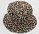 Chapéu BUCKET HAT - Diversas Estampas - Imagem 2