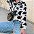 Casaco Felpudo COWS - Imagem 3