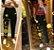 Calça Jeans SUN & MOON - Duas Cores - Imagem 2