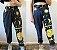 Calça Jeans SUN & MOON - Duas Cores - Imagem 6