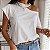 Blusa Ombro Vazado IN/OUT - Três Modelos - Imagem 4