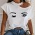 Blusa Ombro Vazado IN/OUT - Três Modelos - Imagem 1