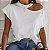 Blusa Ombro Vazado IN/OUT - Três Modelos - Imagem 3