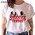 Camiseta STRANGER THINGS - Diversas Estampas - Imagem 2
