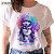 Camiseta STRANGER THINGS - Diversas Estampas - Imagem 6