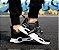 Tênis Trainer de Couro SUDDEN WEALTH - Várias Cores - Imagem 10