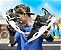 Tênis Trainer de Couro SUDDEN WEALTH - Várias Cores - Imagem 9