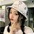 Chapéu BUCKET HAT Don't Waste - Várias Cores - Imagem 7
